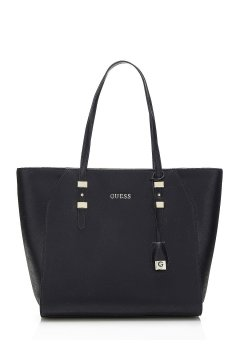 Bolso GUESS Tote Small Black