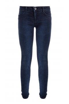 Jeans RINACIMIENTO Skinny