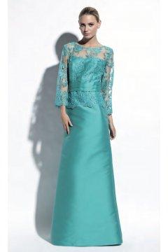 Outlet de vestidos de fiesta en madrid