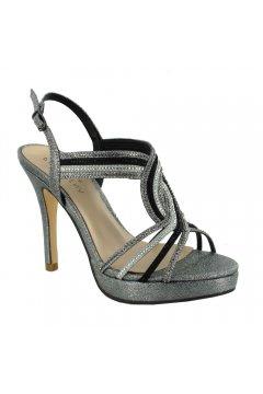 Zapato MENBUR Bagdad