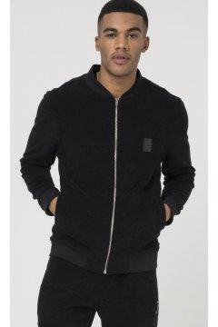 Chaqueta RELIGION Pool Loopback
