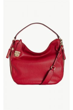 Bolso TWIN-SET Hobo