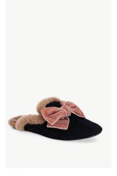 Slippers TWIN-SET Lazo
