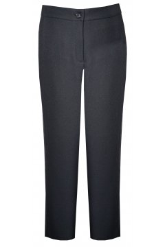Pantalón ARGGIDO Básico