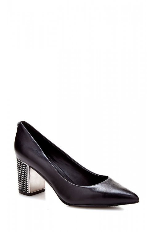 Zapato GUESS Negro