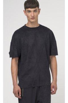 Camiseta RELIGION Captive SS Marino