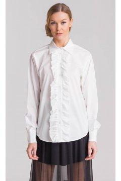 Camisa TWIN-SET Chorrera