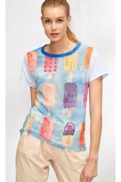 Camiseta LOLITAS Polos