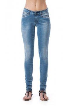 Jeans SOS Tencel