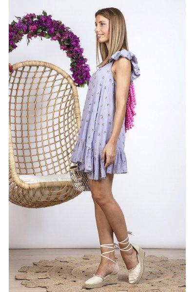 Vestido SUNDRESS Mimi