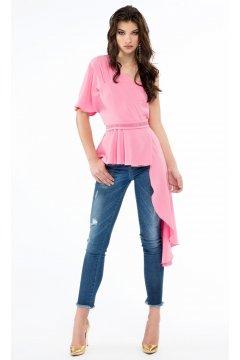 Jeans SAHOCO Skinny