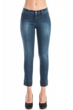 Jeans SOS Paris X-fit