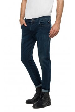Pantalón REPLAY Skinny Jondrill