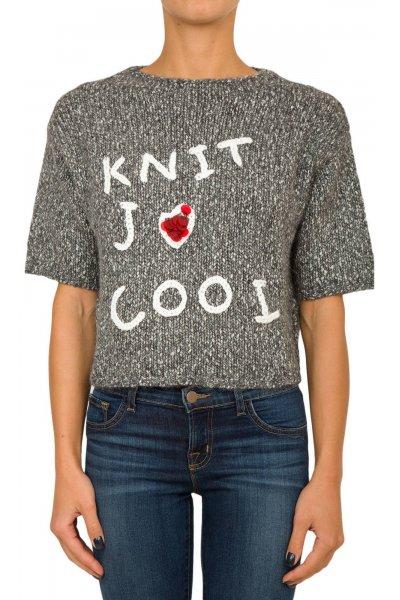 Jersey TWIN-SET Knit