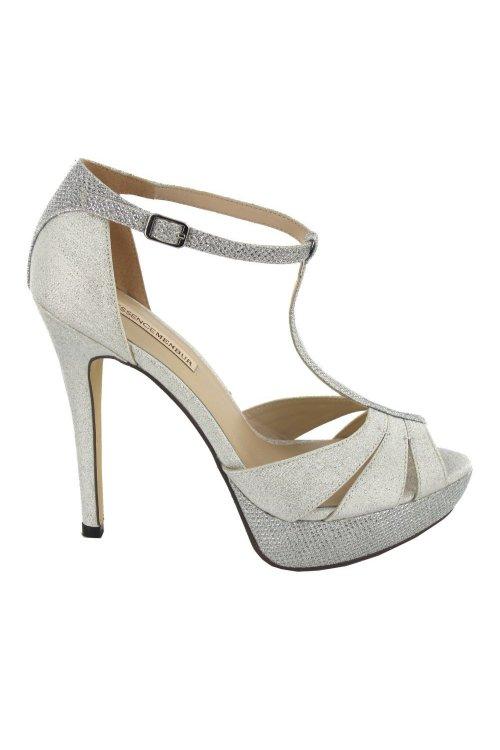 Zapato MENBUR Albendin