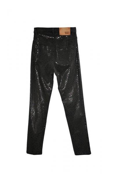 Pantalón DENNY ROSE Estrellas