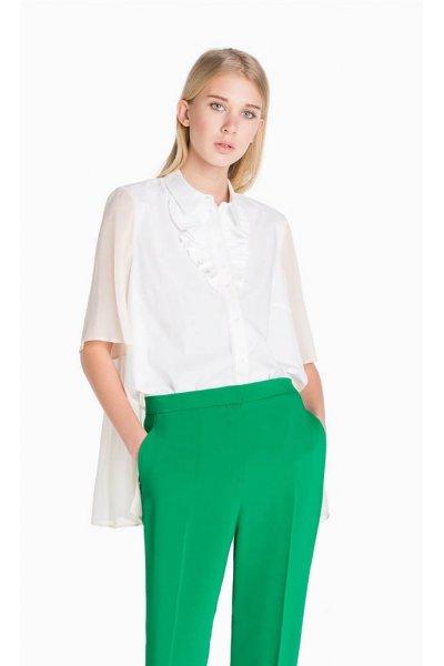 Camisa TWIN-SET Georgette