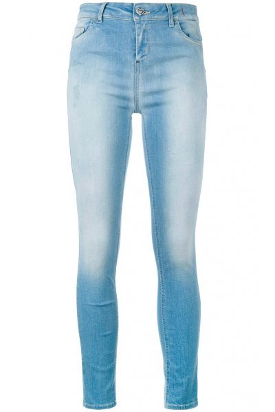 Jeans TWIN-SET Basico