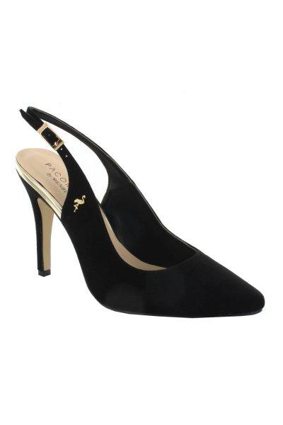 Zapato MENBUR Cleome
