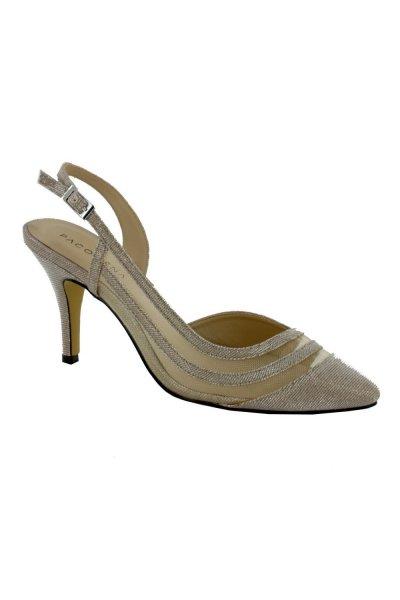 Zapato MENBUR Ecuador