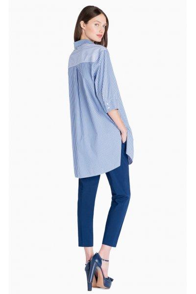 Camisa TWIN-SET Rayas