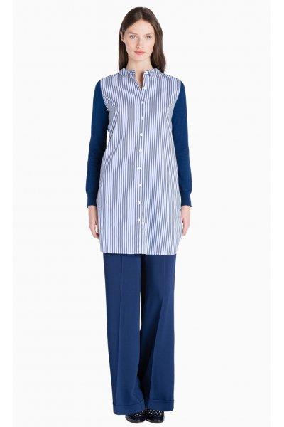 Vestido TWIN-SET Combi