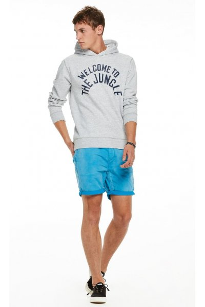 Shorts SCOTCH & SODA Lavados