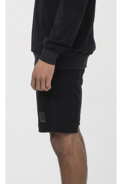Bermudas RELIGION Pool Loopback