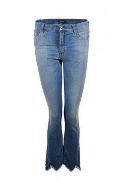 Jeans DENNY ROSE Capri