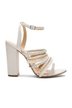 Envio Online Zapatos 24 Horas Comprar Schutz tCshrQxd