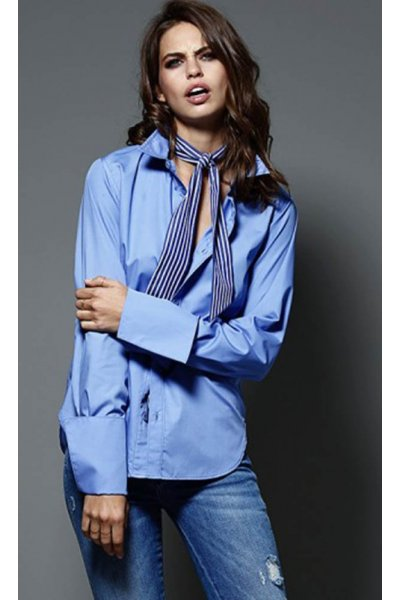 Camisa IMILOA Masculine Argel