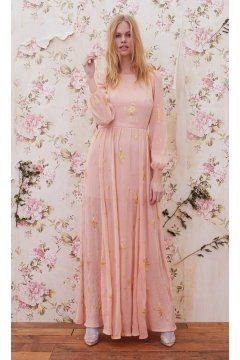 Vestido FOR LOVE AND LEMONS Star
