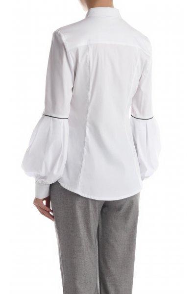 Camisa RINASCIMENTO Lazada Lunares
