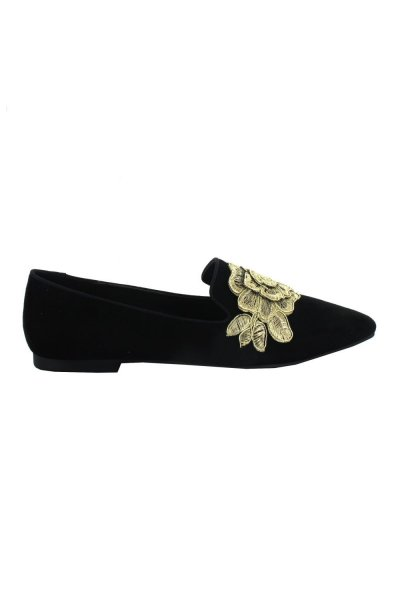 Zapato MENBUR Serpentis