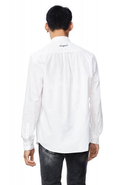 Camisa DESIGUAL Sebas