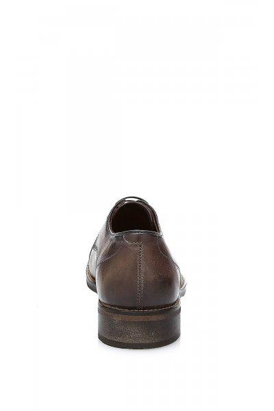 Zapato GUESS Piel Degradé
