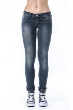 Jeans SOS Tech stretch denim 5 years