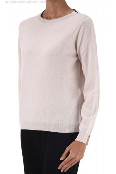 Camisa TWIN-SET Plisado