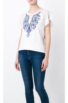 Camiseta TWIN-SET Grecia
