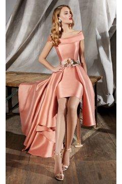 dca12dad03 Comprar Online VALERIO LUNA de Higar Novias. Vestidos de fiesta para ...