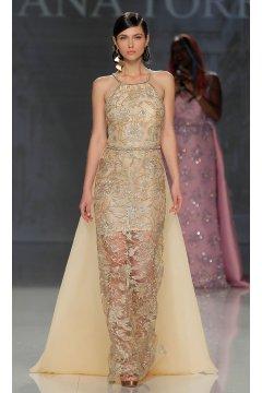 Vestidos novia baratos vigo