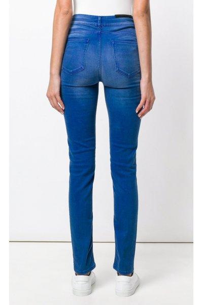 Jeans TWIN-SET Llavero