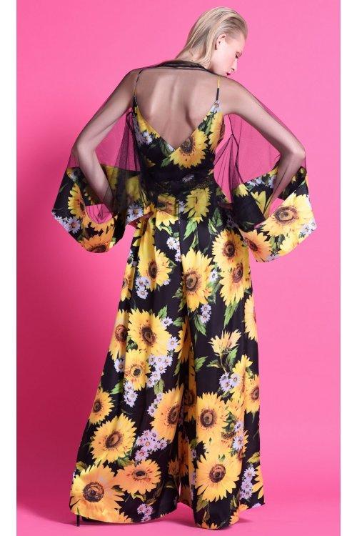 Colección Primavera Verano 17 | Nuribel :: NB Style