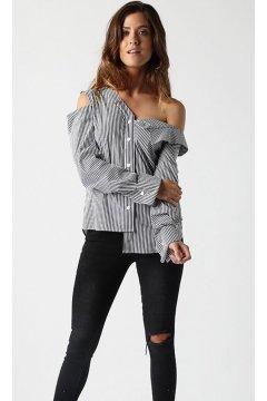 Camisa IMILOA Unworked Flatiron