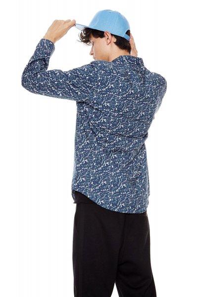 Camisa DESIGUAL Aitor