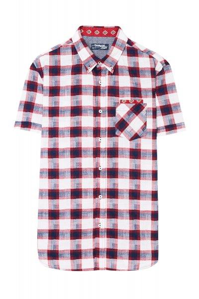 Camisa DESIGUAL Xander