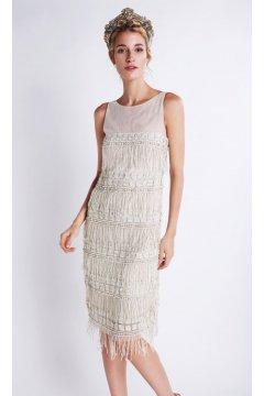 Outlet vestidos fiesta cortos
