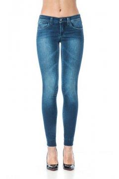 Jeans SOS Strech Cindy