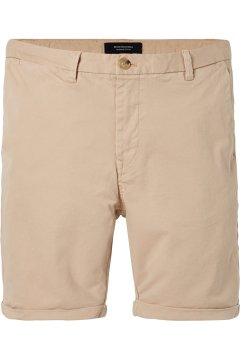 Short SCOTCH & SODA Chino Arena