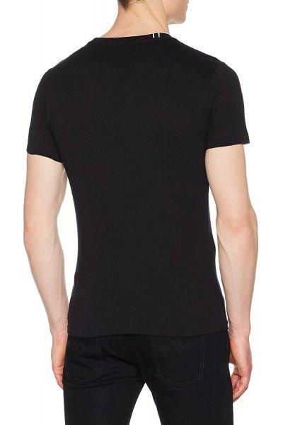 Camiseta REPLAY Mandril